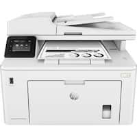HP LaserJet Pro M227fdw Laser Multifunction Printer - Refurbished - M