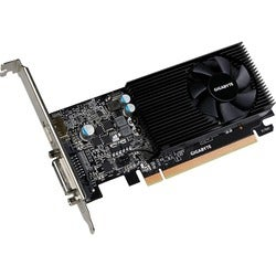 Gigabyte Ultra Durable 2 GV-N1030D5-2GL GeForce GT 1030 Graphic Card