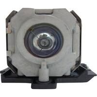 V7 Replacement Lamp for Nec LT35LP