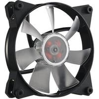 Cooler Master MasterFan Pro 120 Air Flow RGB