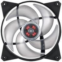 Cooler Master MasterFan Pro MFY-P4DN-15NPC-R1 Cooling Fan