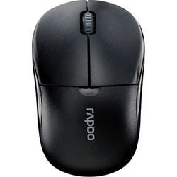 Rapoo 1090Pro Wireless Optical Mouse