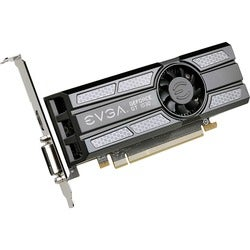 EVGA GeForce GT 1030 Graphic Card - 1.29 GHz Core - 1.54 GHz Boost Cl