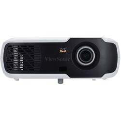 Viewsonic PA502S 3D Ready DLP Projector - 576p - EDTV - 4:3