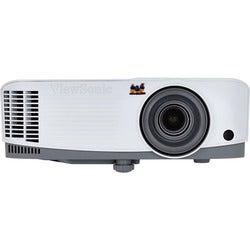 Viewsonic PA503S 3D Ready DLP Projector - 4:3 - Thumbnail 0