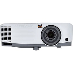Viewsonic PA503S 3D Ready DLP Projector - 576p - EDTV - 4:3
