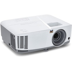 Viewsonic PA503X 3D Ready DLP Projector - 4:3 - Thumbnail 0