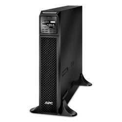 APC by Schneider Electric Smart-UPS SRT 1000VA 120V