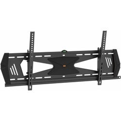StarTech.com Wall Mount for TV