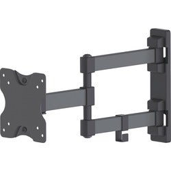 Manhattan Universal Flat-Panel Display Articulating Wall Mount