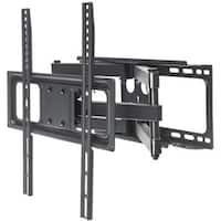 Manhattan Universal Basic LCD Full-Motion Wall Mount