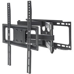Manhattan Universal Basic LCD Full-Motion Wall Mount