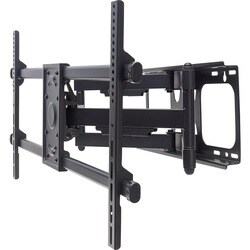 Manhattan Universal LCD Full-Motion Large-Screen Wall Mount