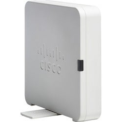 Cisco WAP125 IEEE 802.11ac 867 Mbit/s Wireless Access Point