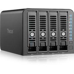 Thecus N4350 SAN/NAS Storage System
