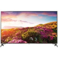 "LG UV340C 75UV340C 74.6"" 2160p LED-LCD TV - 16:9 - 4K UHDTV - TAA Com"