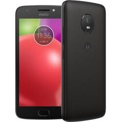 "Motorola Moto E⁴ XT1768 16 GB Smartphone - 4G - 5"" LCD 1280 x 7"