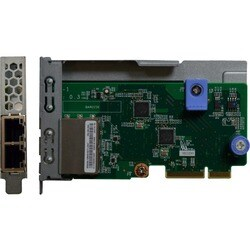 Lenovo ThinkSystem 1Gb 2-Port RJ45 LOM