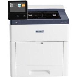 Xerox VersaLink C600/N LED Printer - Color - 1200 x 2400 dpi Print -