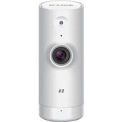 D-Link mydlink DCS-8000LH Network Camera - Color