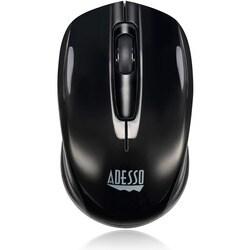 Adesso Mouse