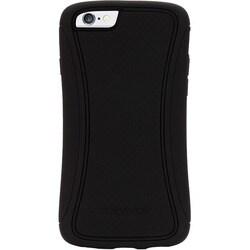 Griffin Survivor Slim For iPhone 6/6S