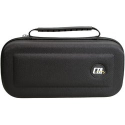 CTA Digital Carrying Case Accessories, Cable, Switch, Memory Card, Ga