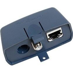 Fluke Networks CableIQ Wiremap Adapter