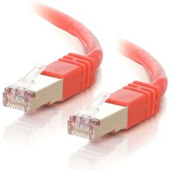 Cables To Go Cat5e STP Patch Cable