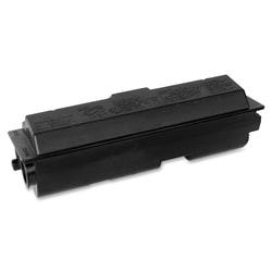 Kyocera Black Toner Cartridge
