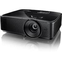 Optoma HD143X 3D Ready DLP Projector - 1080p - HDTV - 16:9