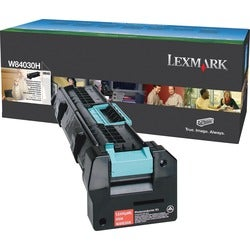 Lexmark Photoconductor Kit For W840 Series Printers