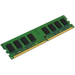 Kingston 1GB DDR2 SDRAM Memory Module