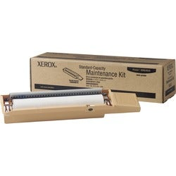Xerox Standard-Capacity Maintenance Kit