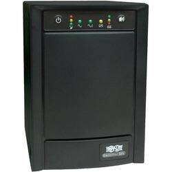 Tripp Lite UPS Smart 750VA 500W Tower AVR 100/110/120V Pure Sign Wave|https://ak1.ostkcdn.com/images/products/etilize/images/250/10492082.jpg?impolicy=medium