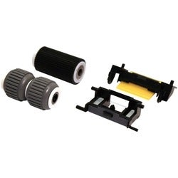 Canon 8927A004 Scanner Exchange Roller Kit