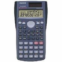 Casio FX300MS Scientific Calculator