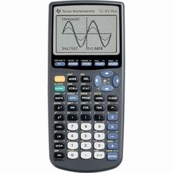 83 Plus Graphics Calculator|https://ak1.ostkcdn.com/images/products/etilize/images/250/10502379.jpg?impolicy=medium