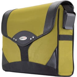 Mobile Edge Select Messenger Case|https://ak1.ostkcdn.com/images/products/etilize/images/250/10503237.jpg?impolicy=medium