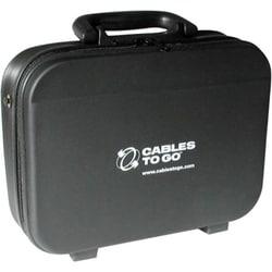 C2G Computer Repair Tool Kit