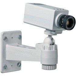 "Peerless 7"" Security Camera Mount"