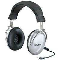 Koss TD85 Home Stereo Headphone