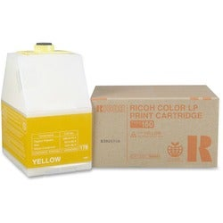 Ricoh Type 160 Original Toner Cartridge