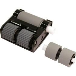 Canon Exchange Roller Kit for DR-2580C Scanner