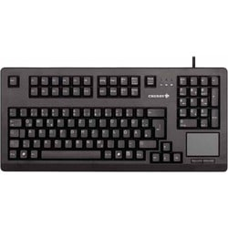 Cherry G80-11900 Series Compact Keyboard