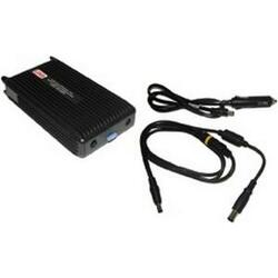 Lind Laptop DC to DC Power Adapter