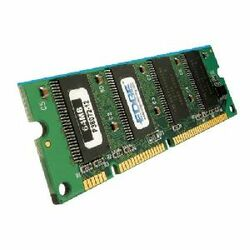EDGE Tech 128MB SDRAM Memory Module