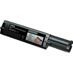TONERBLACKCX1100/CX11NFHIGHYIELD