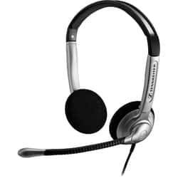 Sennheiser SH 350 Headset|https://ak1.ostkcdn.com/images/products/etilize/images/250/10652991.jpg?impolicy=medium