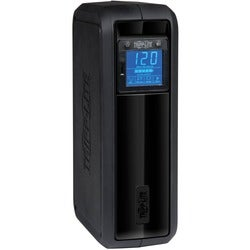 Tripp Lite OmniSmart 900 VA Rackmountable/Tower Digital UPS